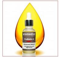 Advanced Retinol Serum